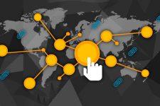 Центробанкам необходимо создать собственный блокчейн-консорциум — исследование