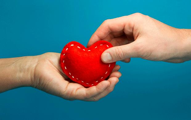 Бесконтактная благотворительность: мобильным приложениям нашли новое применение