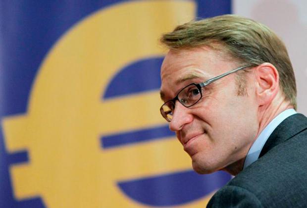 Влияние блокчейна на сферу финансов