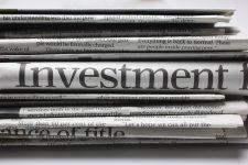 Украинцы смогут инвестировать за рубеж — НБУ