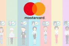 Mastercard приобрела компанию по обеспечению безопасности IoT-устройств