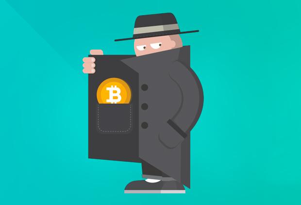 Регулятор США предостерегает против использования криптовалют