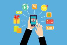 Как увеличить онлайн-продажи: потребители назвали свои требования