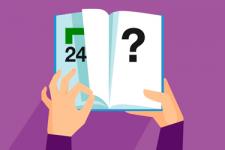Конкурент для Приват24: бывшая команда ПриватБанка создаст новое приложение