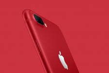 10 лет славы: интересные факты об iPhone