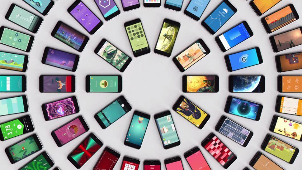 Специалисты назвали наиболее удачный впродаже смартфон 2016г