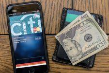 Успехи Apple Pay: количество пользователей и подключенных банков