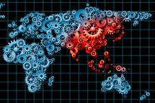 Китай опередил США: инвестиции в азиатский FinTech удвоились за год