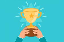 Лучшие мобильные технологии мирапо версииGlomo Awards 2017