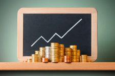 Наконец-то: банковская система Украины начала год с прибыли