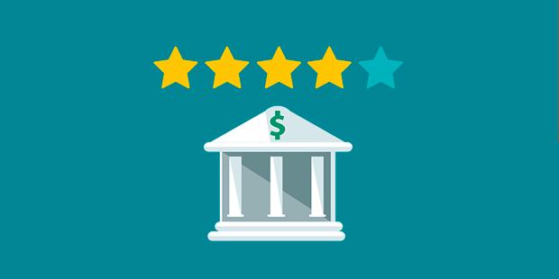Названы лучшие банки 2017 года по версии Global Finance