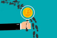 Цифровые валюты мешают деятельности правоохранительных органов в ЕС