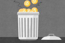 Онлайн-потребители теряют интерес к цифровым валютам — Mastercard