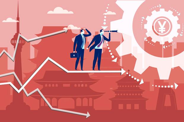 Банковская система Китая