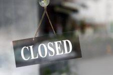 Национальный банк решил ликвидировать еще один банк