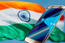 Кошелек Samsung Pay запустят еще в одной стране