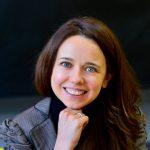 «Пользователи нуждаются в простом и понятном банкинге» — Элина Полонская, WIDE:UP