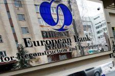 Назван уровень проблемных кредитов в Украине