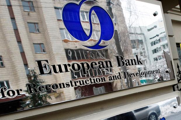 Проблемные кредиты в Украине