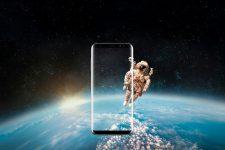 Samsung впервые может обойти Apple по прибыли