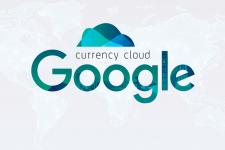 Google инвестировала $25 млн в платежную компанию