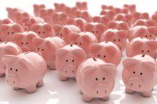В НБУ сообщили, на сколько банков в январе стало меньше