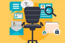 Рынок труда в e-commerce: тренды и перспективы