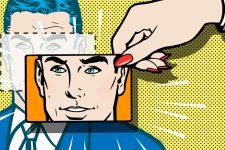 Уровень мошенничества с личными данными достиг рекордного максимума