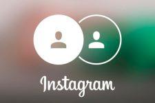 Instagram запустит функцию двухфакторной аутентификации