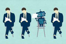Крупнейшие банки закрывают программы лояльности из-за роботов