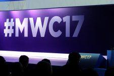 Возможности для бизнеса в 2017 — мнение участников Mobile World Congress