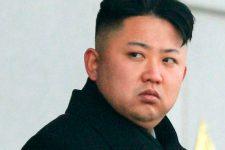 Банки Северной Кореи отключили от SWIFT