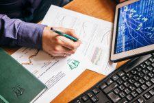 Нацбанк упростил получение внешних кредитов