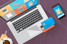Бизнес в онлайне: обзор лучших маркетплейсов в Украине