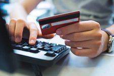 Сервис электронных платежей Portmone.com повысит абонплату