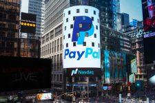 Почему PayPal не спешит с запуском в Украине