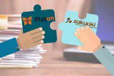 Оперативность платежей — преимущество на аукционах ProZorro