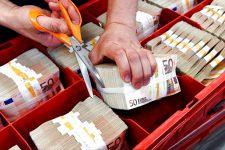 Польша отложит введение евро еще на 10-20 лет