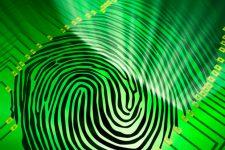 Приват24 запустил авторизацию отпечатками пальцев для Android-гаджетов