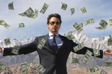 Forbes назвал самых богатых людей планеты: среди них 6 украинцев