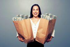 Forbes назвал самых богатых женщин 2017 года