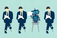 Банки активно инвестируют в искусственный интеллект: чем это грозит?