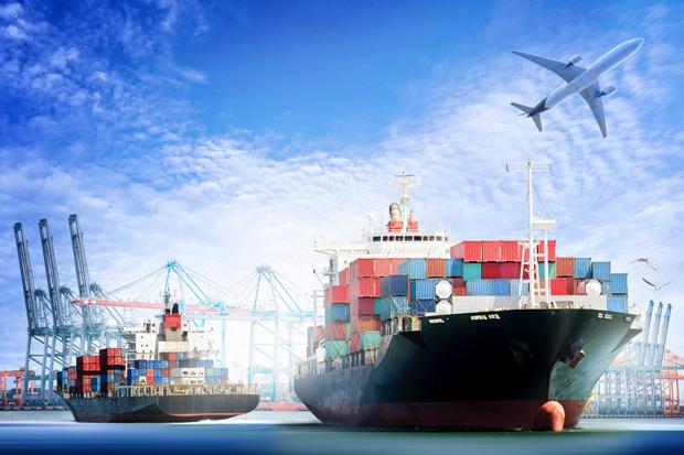 Блокчейн для грузоперевозок: технология оптимизирует доставку грузов