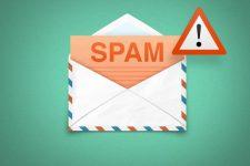 ПриватБанк предупреждает: e-mail украинцев атаковал опасный спам
