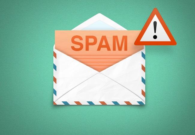 Вгосударстве Украина ввиде письма отПриватбанка рассылают вирус