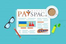 ТОП-5 новостей недели: платежные карты в Сильпо и новые тарифы Укрпочты