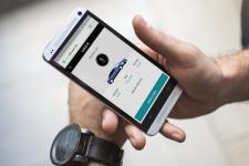 Опасный Uber: приложение ставит под угрозу данные пользователей