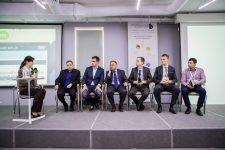 CyberSource теперь в Украине: интернет-магазины получили усиленную защиту от мошенничества