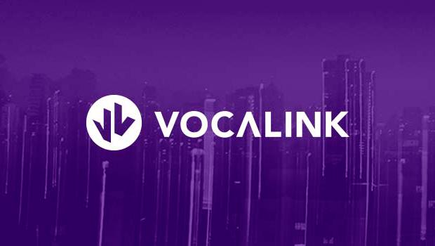 Mastercard приобретет VocaLink
