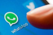 WhatsApp запускает P2P-платежи